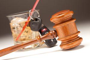 Best Lawyers near me Criminal